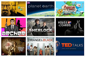 design shows on netflix the new macquarie plan for tv networks to defeat netflix muvi