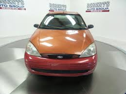 2002 ford focus sedan for sale 458 used cars from 1 200