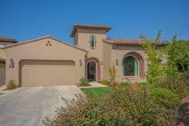 connie barnes real estate homes for sale in el dorado hills