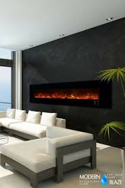 fireplace wall design ideas mypire