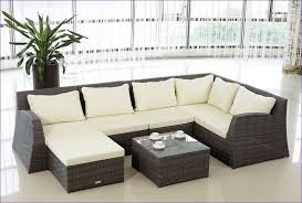 Sectional Sofas Havertys by Living Room Henry Sectional Teal Sectional Portofino Sectional