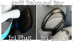 Besafe Izi Comfort X3 Review The U0027besafe Izi Plus U0027 U2013 A Toddler U0027s Point Of View A Rear Facing