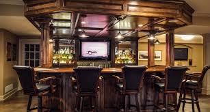 bar amazing simple basement bar ideas with ideas about wet bar