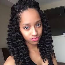 crochet hairstyles human hair 40 crochet braids with human hair