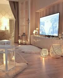 How To Decorate A Master Bedroom Best 25 Wall Paper Bedroom Ideas On Pinterest Wall Murals