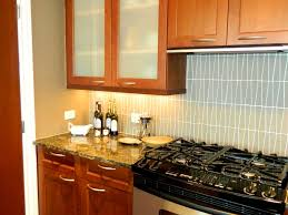 Seattle Kitchen Cabinets Cabinet Doors Unfinished Kitchen Cabinets Unfinished Kitchen
