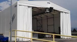 capannone in pvc usato capannone autoportante 10 x 20 x 4 3 cod cmap 1020 capannoni