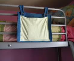 Bunk Bed Storage Caddy Bunk Bed Caddy Pattern Bed Bedding And Bedroom Decoration Ideas