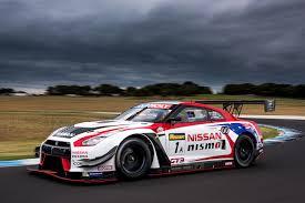nissan australia nissan australia racing season gt t gt3 2016 3