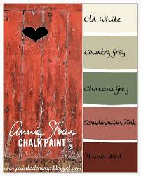 Best  Rustic Paint Colors Ideas On Pinterest Farmhouse Color - Paint color choices for living rooms