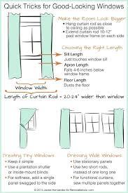 window measurements window blinds window measurements for blinds window blinds 225cm