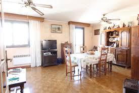 bureau de poste marseille 13012 apartment for sale marseille 3 pièces 75 m era immobilier les
