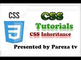 css tutorial in urdu css tutorial for beginners 07 inheritance and overriding urdu