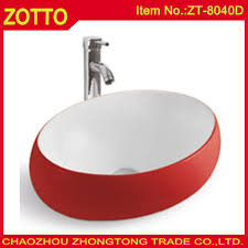 wash basin designs india photo images u0026 pictures on alibaba