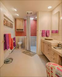 Home Depot Bathroom Vanity Cabinets by Bathroom Vanity Tops Home Depot Granite Vs Quartzite Best Wood