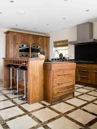 black walnut cabinets kitchen transitional with bespoke kitchens