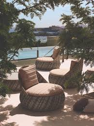 Dedon Outdoor Furniture by 21 Best Dedon Images On Pinterest Lounge Chairs Outdoor