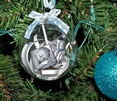 Baby Keepsake Ornaments New Baby Keepsake Ornament Artisouls Shops Pinterest New