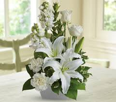 sympathy flowers delivery sympathy flowers wreaths sheafs petals network