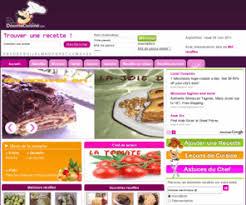 dounia cuisine dounia cuisine 28 images dounia halal cannelloni tomate 6 800