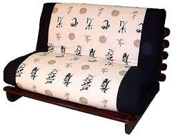 canap futon pas cher canape futon pas cher housse canapac futon matelas futon pour canape