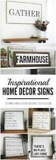 Lds Home Decor by Best 25 Decorative Signs Ideas Only On Pinterest Bird