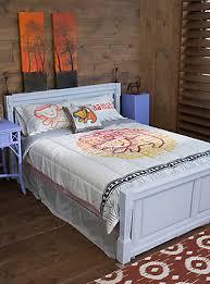 Disney Bed Sets Disney U0026 Marvel Bedding Sheets Throws U0026 More Hot Topic