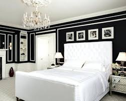 black white and silver bedroom ideas black and white room ideas best black bedroom decor ideas on black