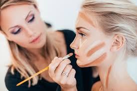 makeup school in makeup tips for beauty health club