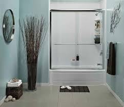inexpensive bathroom decorating ideas inexpensive bathroom looks bath fitter remodels makeovers wall