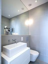 Flat Bathroom Mirrors Large Flat Bathroom Mirrors Grey Bathroom Design Ideas Pictures