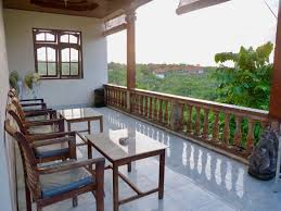 jacko house accommodation uluwatu south bali hsh stay
