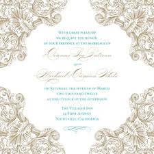 wedding e invitation vertabox