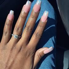 ivy nails u0026 spa 46 photos u0026 37 reviews nail salons 11416 e