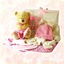 Baby Gift Baskets Delivered Gifts U0026 Gift Hampers South Africa Gift Baskets Pamper Hampers