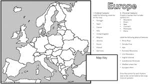 Europe Map Quiz by Europe U0027s Geography 2014 Brain Wrinkles Ppt Video Online Download