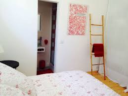 louer chambre chez l habitant chambre chez l habitant 0 louer chambre chez l 39 habitant