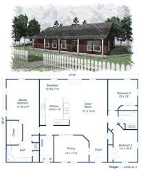 how to find floor plans for a house best my floor plans images on architecture house l b c my