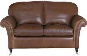Small Sofa Leather Custom Made Sofa Custom Made Sofas