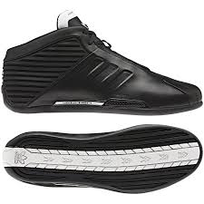 porsche shoes price porsche 911 s from adidas cars u0026 life cars fashion lifestyle blog