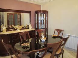 geant cuisine villa dély brahim