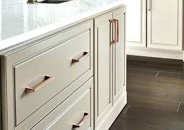 kitchen cabinets with handles cabinet handle styles motauto club