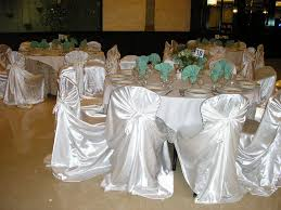 Reception Banquet Halls Waterfall Room Rex Manor Catering Hall In Brooklyn Ny Leah U0027s