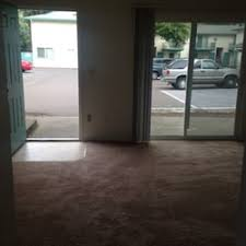1 bedroom apartments in portland oregon mitchell court apartments apartments 7237 se mitchell ct mt