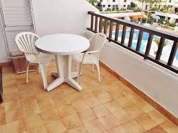 One Bedroom Duplex One Bedroom Duplex In Parque Santiago 1 For Sale 179 000 U20ac