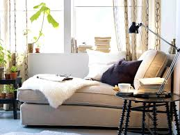 Chaise Lounge Pronunciation Articles With Chaise Lounge Cushions Big Lots Tag Page 4