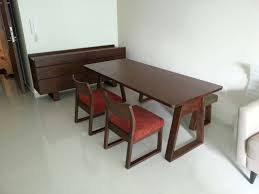 furniture dining table set round dining table malaysia dining