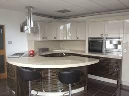 ex display kitchen island for sale designing the farmhouse kitchens kitchen ideas