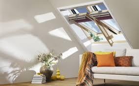 fingernã gel design galerie nos fenêtres de toit velux maisons rt2012
