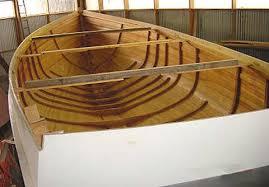 Free Wood Canoe Plans Pdf by Mrfreeplans Downloadwoodplans Page 169